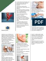 folder do trabalho (1)