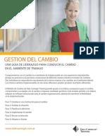 GUIA_DE_LIDERAZGO_PARA_CONDUCIR_EL_CAMBIO_EN_EL_AMBIENTE_DE_TRABAJO