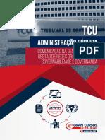 05-comunicacao-na-gestao-publica-e-gestao-de-redes-organizacionais-governabilidade-e-governanca