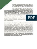 Foscolo X.docx