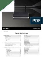 d-link-dir-300-wireless-router-manual