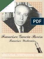 francisco-garcia-pavon.pdf