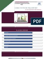 Analyse_des_couts_de_transport.pptx