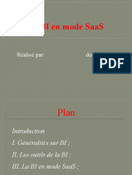 LA_BI_en_mode_SaaS.pptx