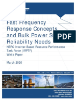 Fast_Frequency_Response_Concepts_and_BPS_Reliability_Needs_White_Paper.pdf