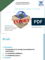 Soutien_export.pptx