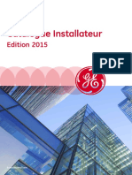 Catalogue_Installateur_France_ed2015_680735.pdf