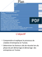 Déterminer-les-facteurs-clés-de-réussite-lors-du-phase-de-pré-démarrage-et-démarrage-des-entreprises-en-Tunisie..ppt