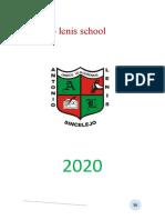 LIBRO NUEVO 9 2020.docx