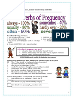 frequency-adverbs-fun-activities-games_612.doc