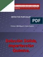 19440261-DEFECTOS-PUNTUALES