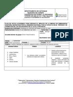 8°D Y 9°D. ESTRATEGIA DE EXTENCION DEL TRABAJO ESCOLAR EN CASA (2)