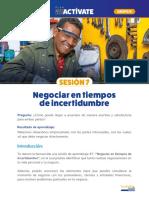 Sesion7_GrupoB_Cartilla_Descargable