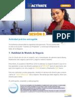 Sesion3_GrupoB_Actividad_Practica (1)