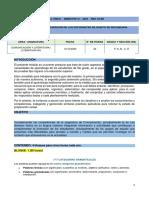 DMpA_5TO_LITERATURA NS_COAR HUANUCO.pdf
