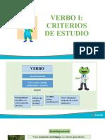 Comunicacion el verbo.pptx