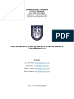 Plantilla de Informe de Proyecto Sello UAC 2020-2.docx