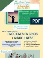 PROGRAMA EMOCIONES EN CRISIS Y MINDFULNESS.pdf