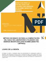 CLASE DEL ENSAYO DE PROCTOR MODIFICADO(1)-convertido