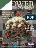 TheFlowerArrangerWinter2020.pdf