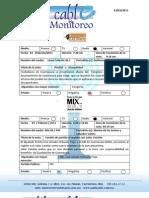 Publicable Informa 03-Feb-11 - Completo