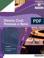 direito_civil_pessoas_bens_u3_s1