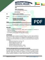 INFORME 059 - Aprobacion del Rof.docx