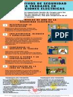 Illustrative Best Health Apps Infographic (2) (1)