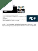 Writing task 16.pdf