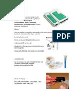 3.3.1 informe de instacion de un patch cornd.docx