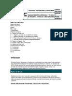 PM-SP-M07 Manual registro a personas y requisa de paquetes, vehículos e instalaciones.pdf