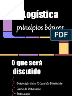 cpiadeapresentaosp01-140203062136-phpapp02