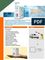 Catolo Loop Detector