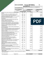 VNR 14.pdf