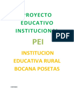 PEI BOCANAS (2)