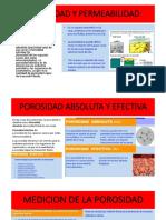 POROSIDAD Y PERMEABILIDAD.pdf