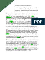 DERICK RIAÑO TRABAJO 1