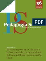 3960-700-PB.pdf