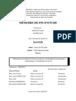 test de propriété du savob p 82.pdf
