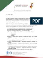DISEÑO DE MEZCLAS MURO DE CONTENCION.pdf