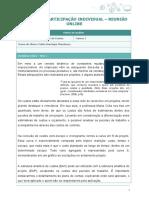 ger_de_custos_Flávio_Henrique_Mendonça_AP_T1.