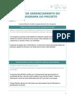 ger_de_cronog_Flávio_Henrique_Mendonça_AI_T1.pdf