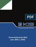 47374102-k19-k12-desenvolvimento-web-com-jsf2-e-jpa2