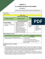 MODELO DE SESIONES REMOTO DOCENTE DIA 20 JULIO SESION.doc