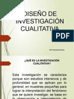 INVESTIGACIÓN CUALITATIVA-VI CICLO EIB.pptx