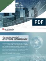 ebooknexeraanalyticalintelligencefinal1602449586032.pdf