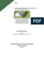 0. Guía para la estructuración del proyecto.docx
