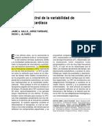 Análisis espectral de la variabilidad de.pdf