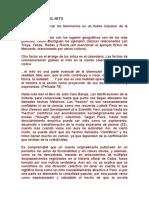 APUNTES PARA EL MITO.doc