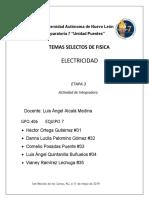 Integradora-Etapa3-E7